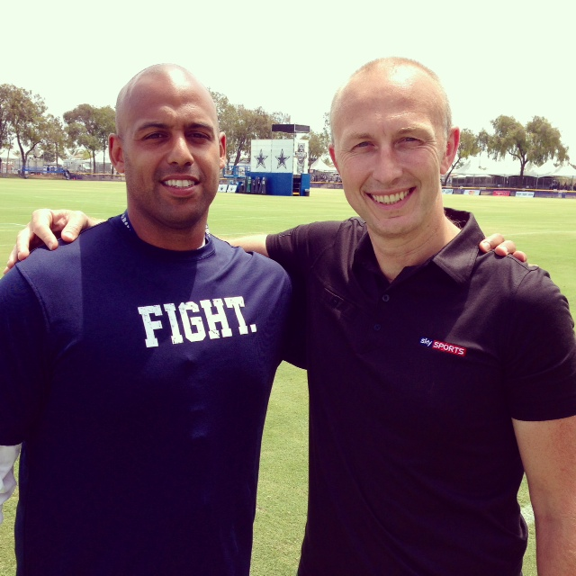 Neil-Reynolds-and-Aden-training-camp