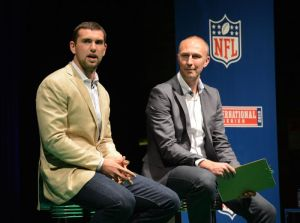 Neil-Reynolds-and-Andrew-Luck