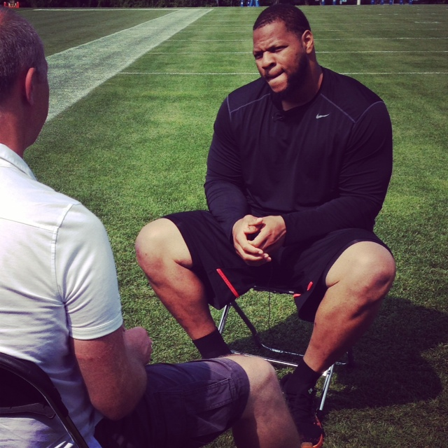 Neil-Reynolds-and-Ndamukong-Suh