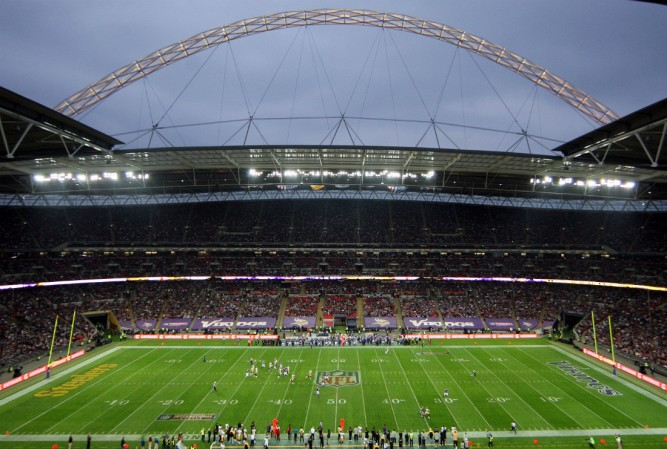 Wembley-Stadium-NFL