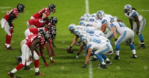 nfl-international-series-atlanta-falcons-vs-detroit-lions