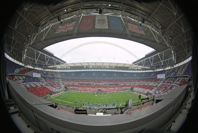 Wembley_Game_10