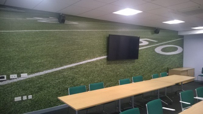 Derby conference room (2)